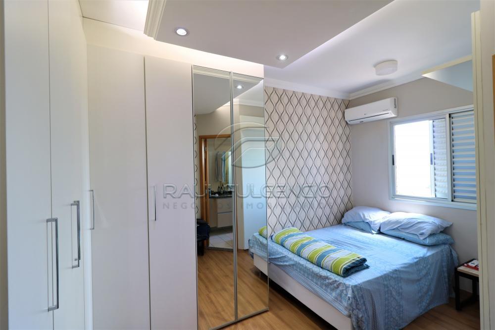 Comprar Apartamento / Padrão em Londrina apenas R$ 375.000,00 - Foto 5
