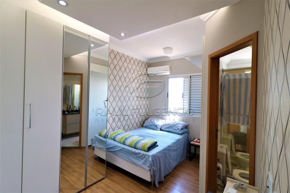 Comprar Apartamento / Padrão em Londrina apenas R$ 375.000,00 - Foto 6