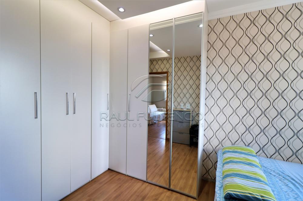 Comprar Apartamento / Padrão em Londrina apenas R$ 375.000,00 - Foto 7