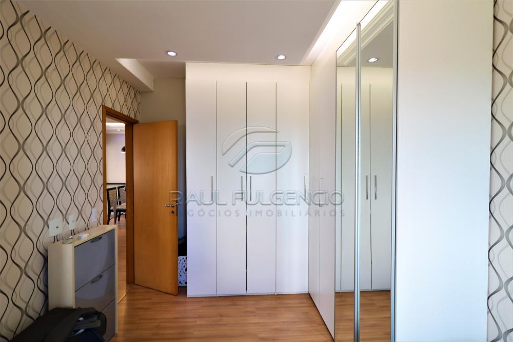 Comprar Apartamento / Padrão em Londrina apenas R$ 375.000,00 - Foto 8