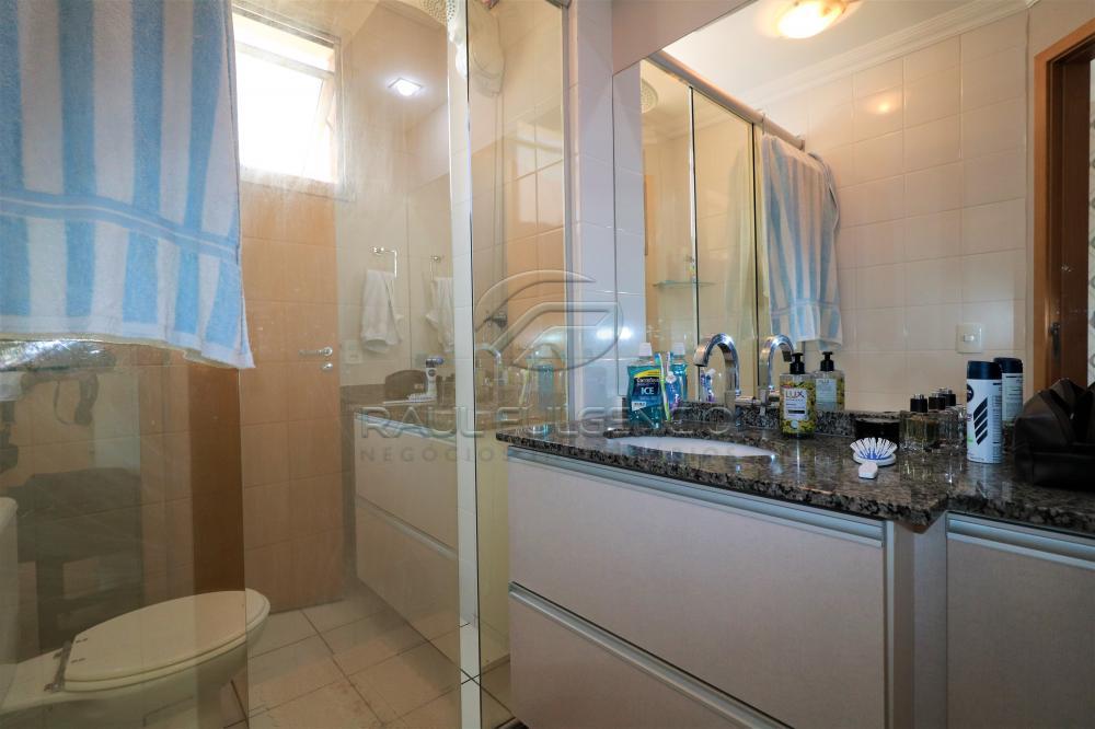 Comprar Apartamento / Padrão em Londrina apenas R$ 375.000,00 - Foto 9