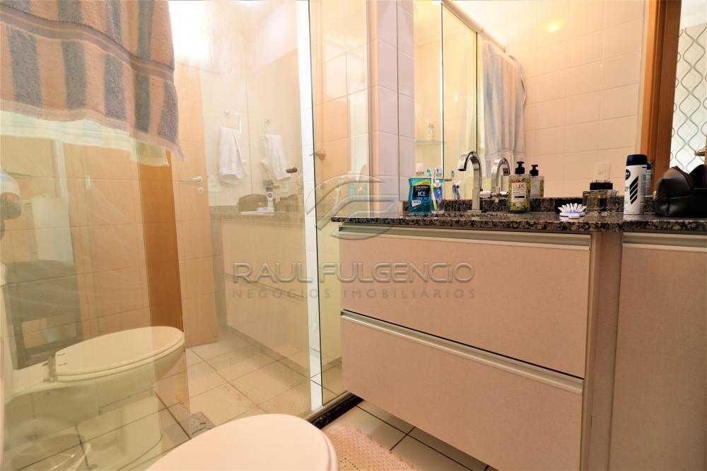 Comprar Apartamento / Padrão em Londrina apenas R$ 375.000,00 - Foto 10