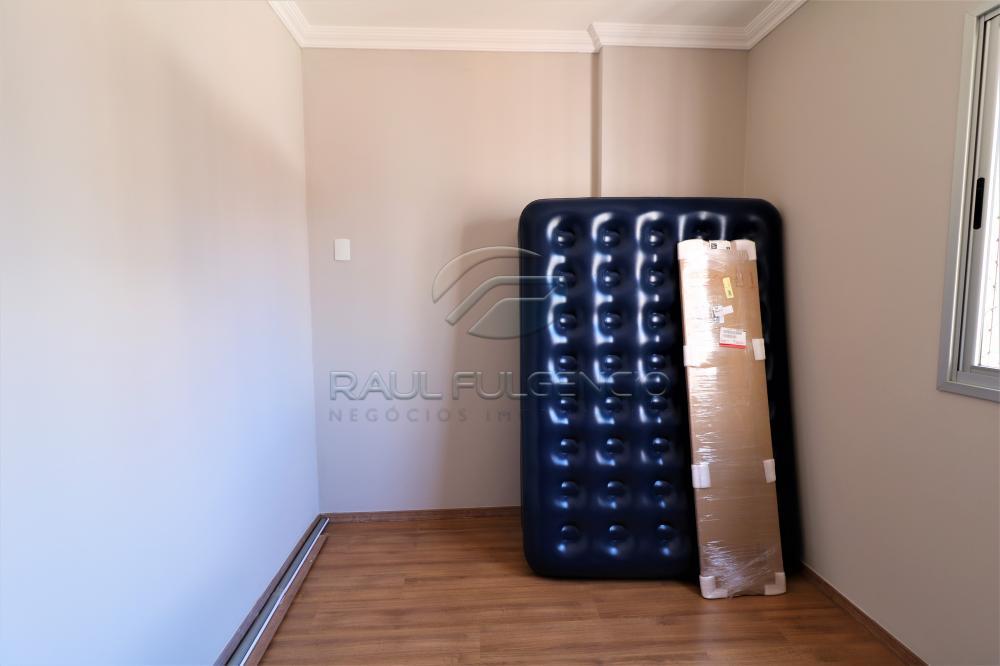 Comprar Apartamento / Padrão em Londrina apenas R$ 375.000,00 - Foto 11