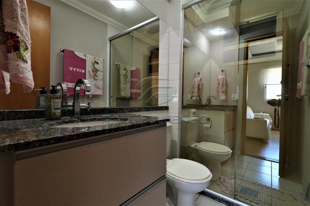 Comprar Apartamento / Padrão em Londrina apenas R$ 375.000,00 - Foto 12