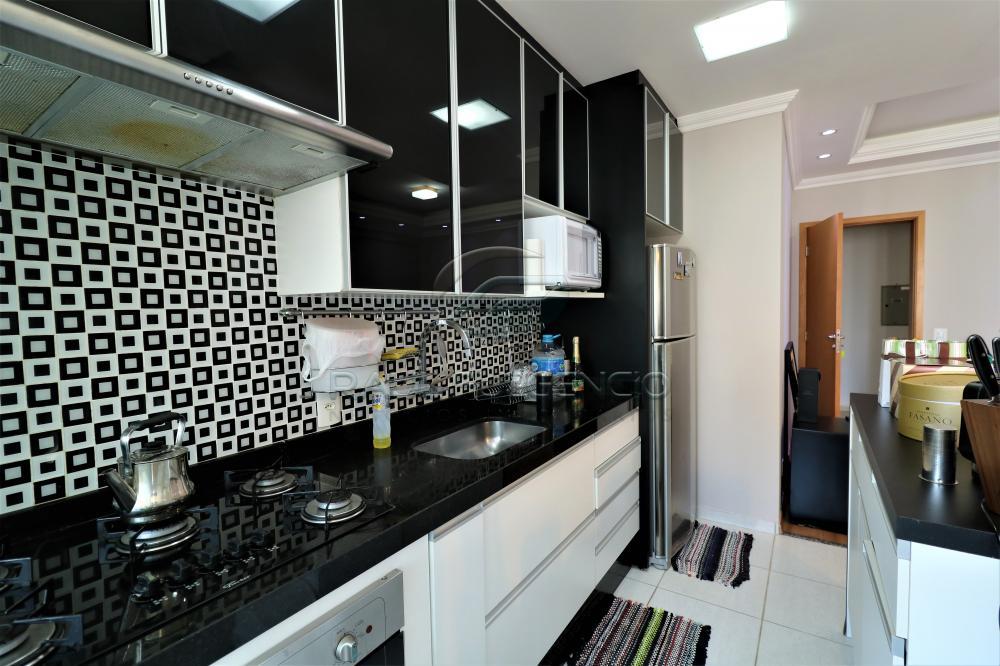 Comprar Apartamento / Padrão em Londrina apenas R$ 375.000,00 - Foto 14