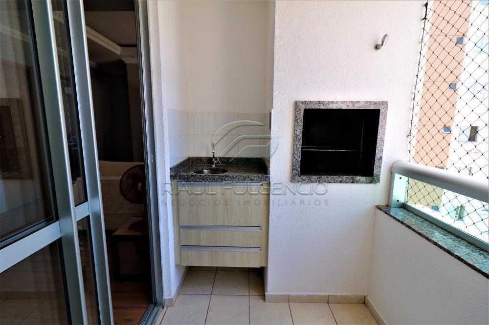 Comprar Apartamento / Padrão em Londrina apenas R$ 375.000,00 - Foto 15