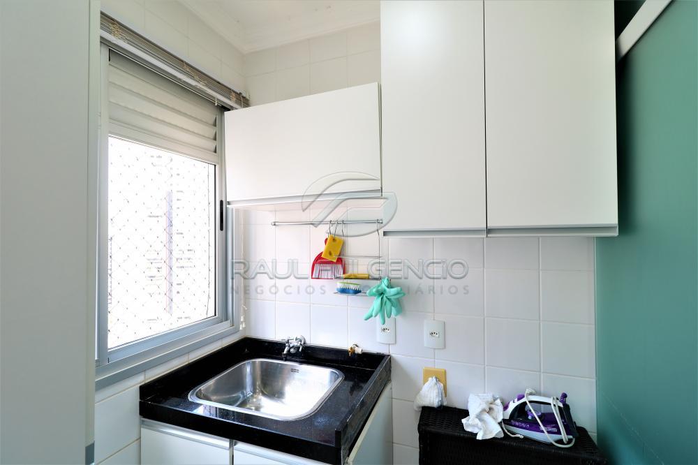Comprar Apartamento / Padrão em Londrina apenas R$ 375.000,00 - Foto 16