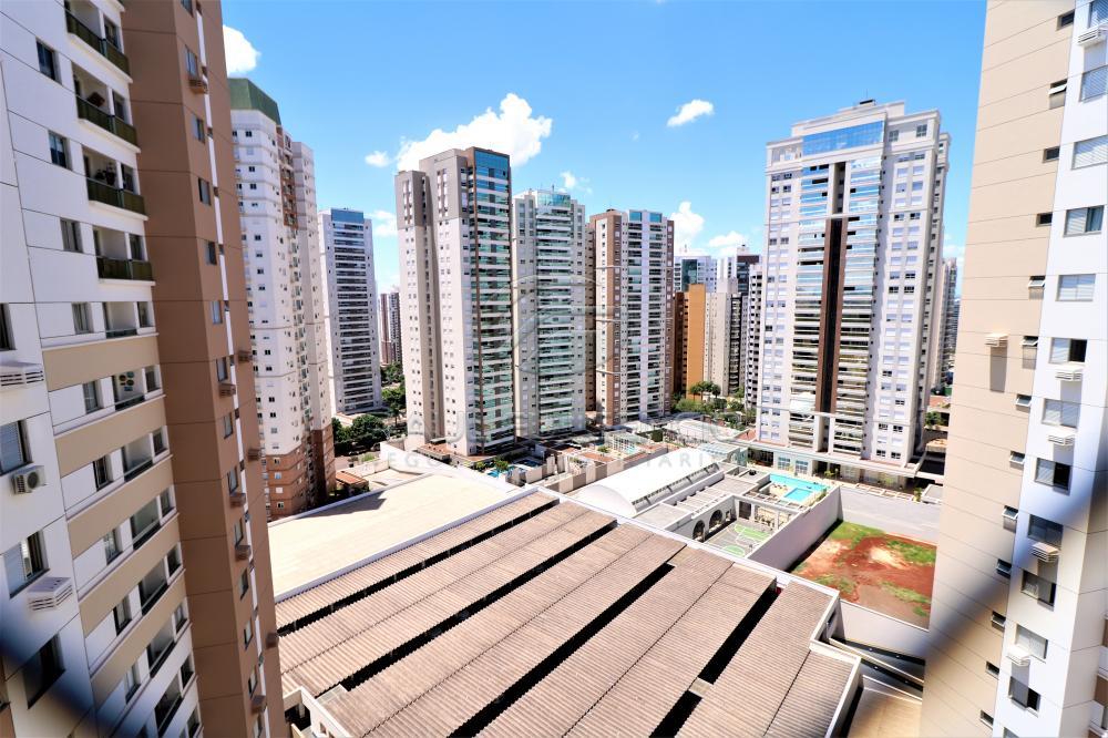 Comprar Apartamento / Padrão em Londrina apenas R$ 375.000,00 - Foto 17