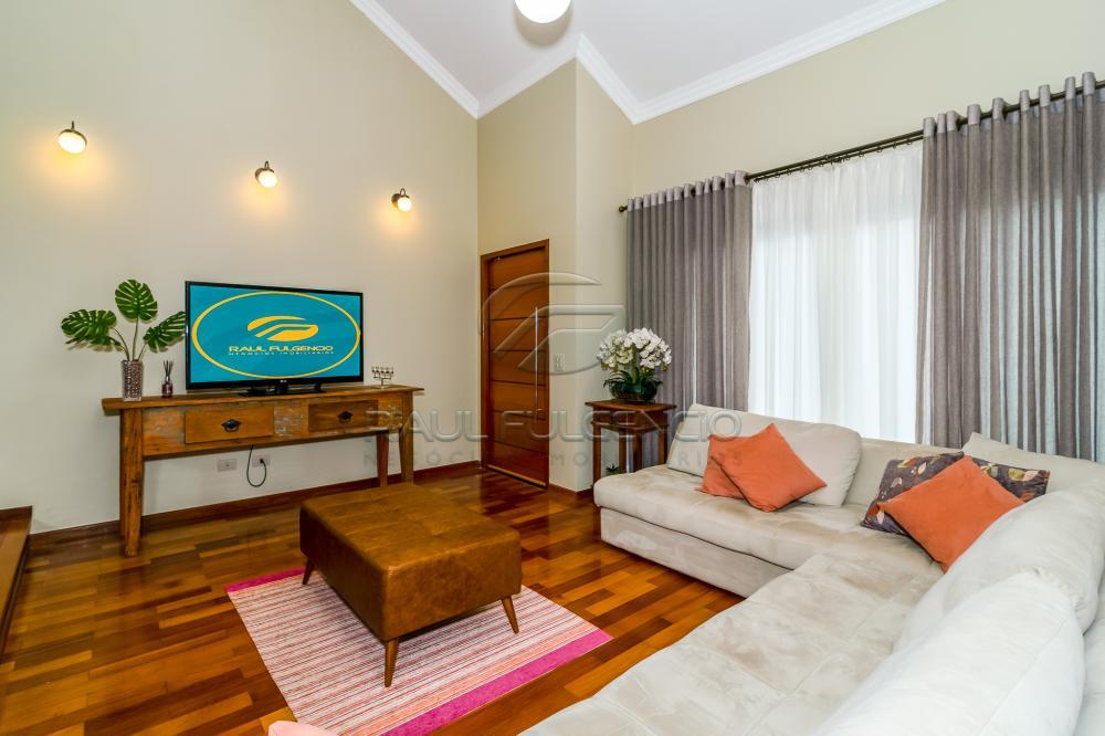 Comprar Casa / Condomínio Térrea em Londrina apenas R$ 1.380.000,00 - Foto 2