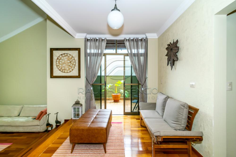Comprar Casa / Condomínio Térrea em Londrina apenas R$ 1.380.000,00 - Foto 4