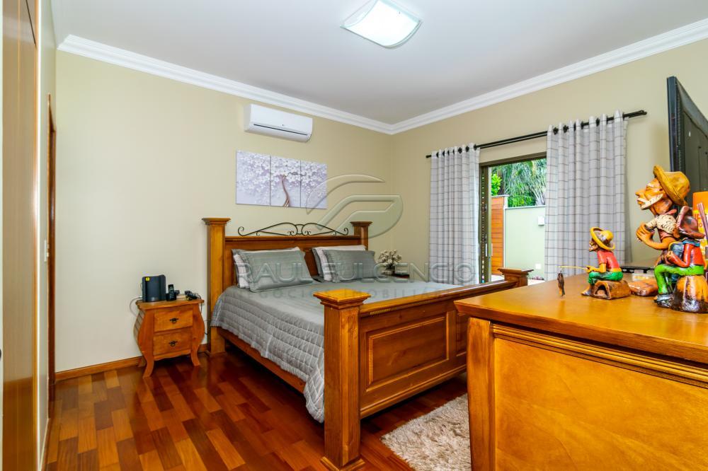 Comprar Casa / Condomínio Térrea em Londrina apenas R$ 1.380.000,00 - Foto 6