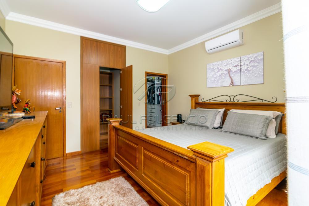 Comprar Casa / Condomínio Térrea em Londrina apenas R$ 1.380.000,00 - Foto 7