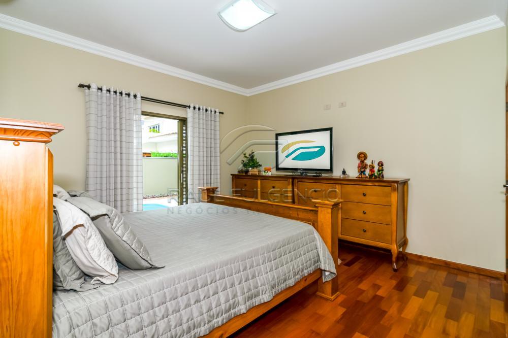 Comprar Casa / Condomínio Térrea em Londrina apenas R$ 1.380.000,00 - Foto 8