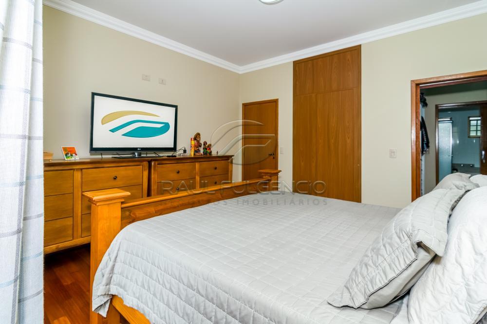 Comprar Casa / Condomínio Térrea em Londrina apenas R$ 1.380.000,00 - Foto 9