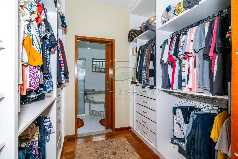 Comprar Casa / Condomínio Térrea em Londrina apenas R$ 1.380.000,00 - Foto 10