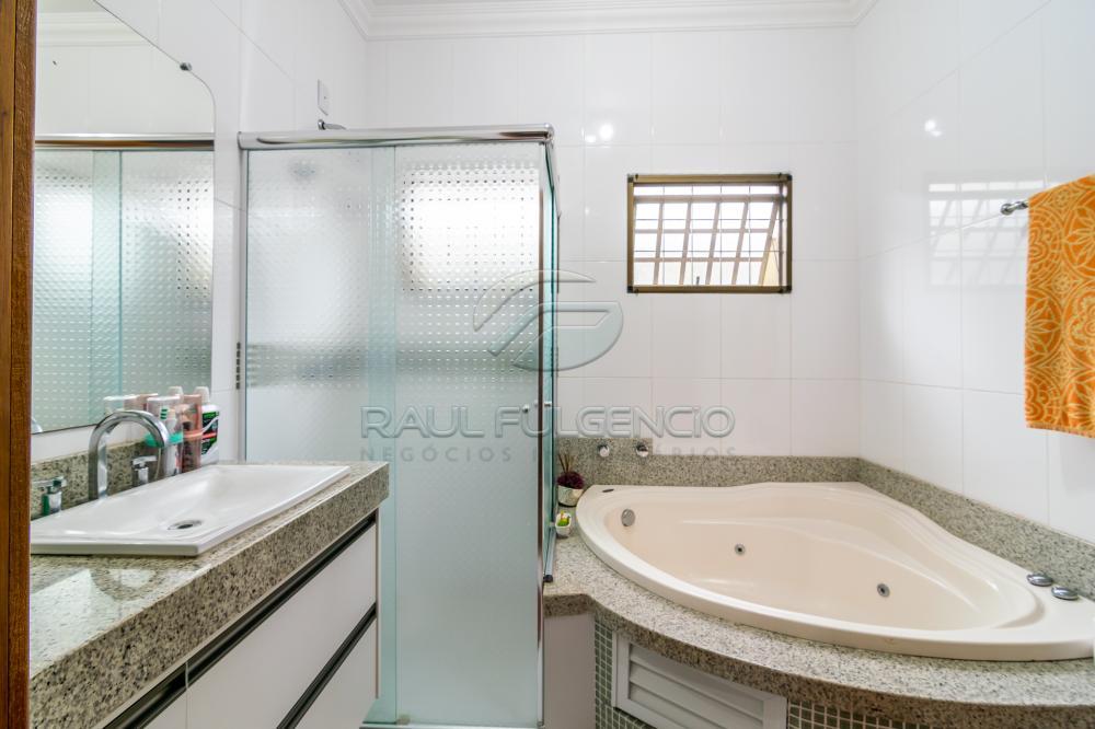 Comprar Casa / Condomínio Térrea em Londrina apenas R$ 1.380.000,00 - Foto 11