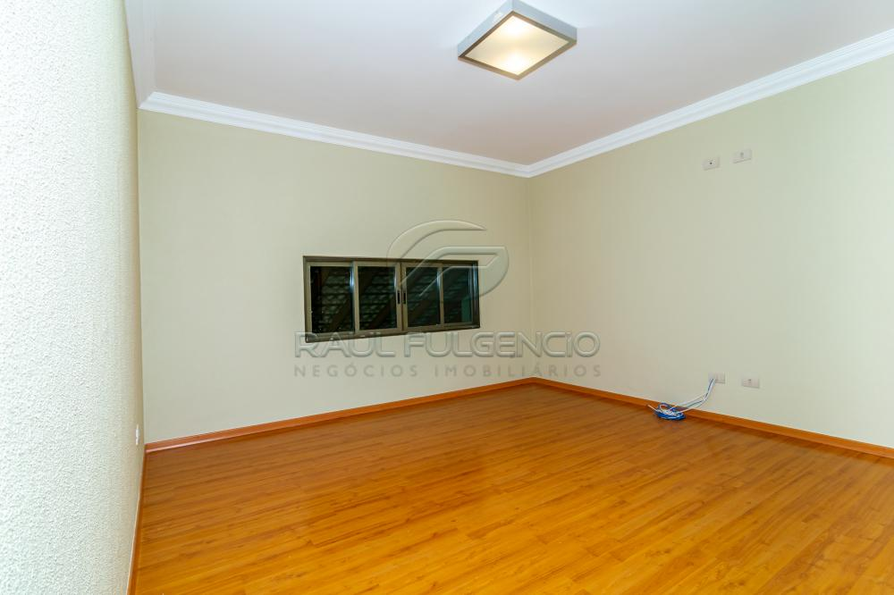 Comprar Casa / Condomínio Térrea em Londrina apenas R$ 1.380.000,00 - Foto 13