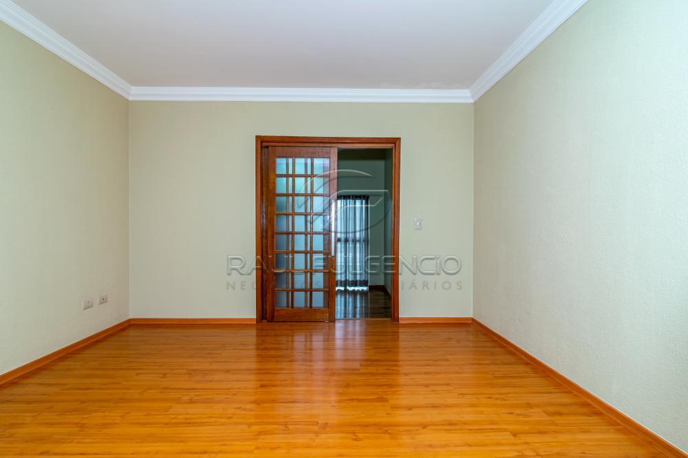 Comprar Casa / Condomínio Térrea em Londrina apenas R$ 1.380.000,00 - Foto 14