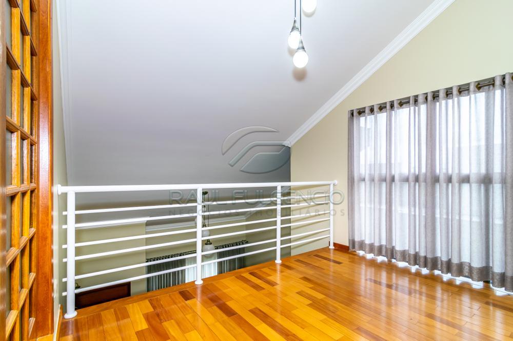 Comprar Casa / Condomínio Térrea em Londrina apenas R$ 1.380.000,00 - Foto 15