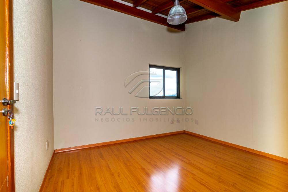 Comprar Casa / Condomínio Térrea em Londrina apenas R$ 1.380.000,00 - Foto 16