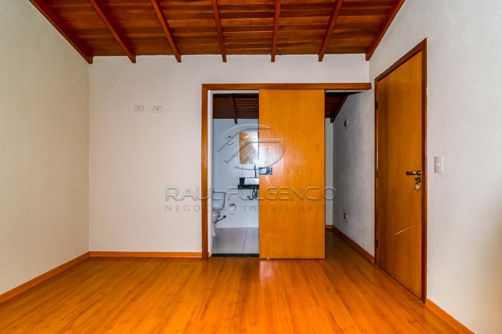 Comprar Casa / Condomínio Térrea em Londrina apenas R$ 1.380.000,00 - Foto 18