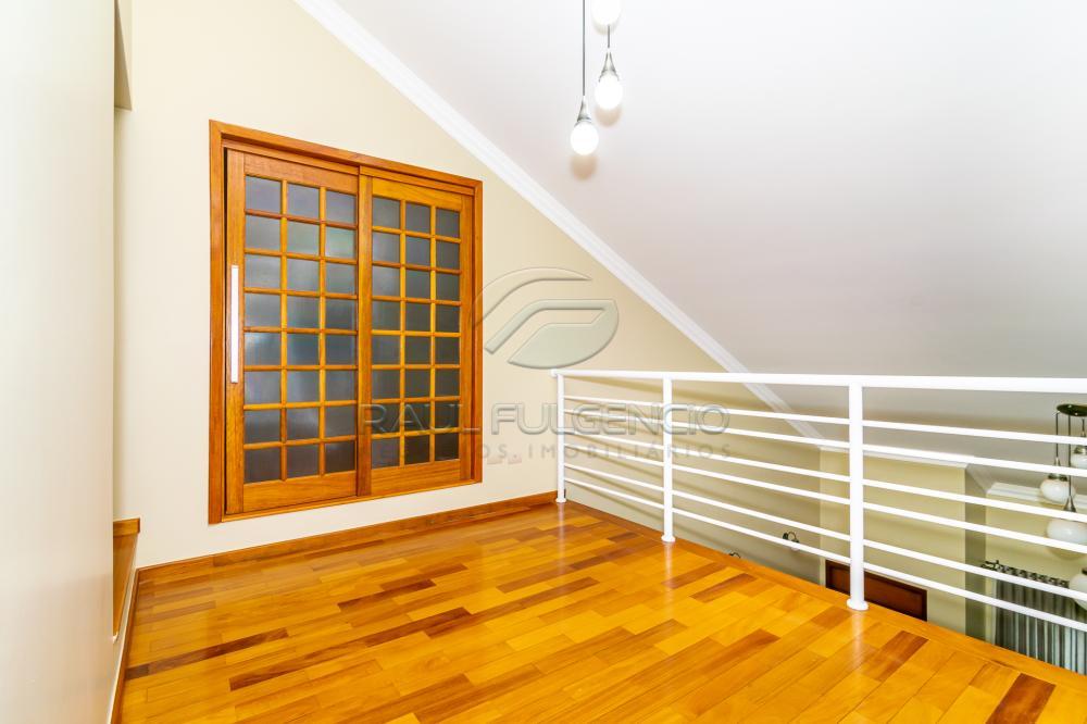 Comprar Casa / Condomínio Térrea em Londrina apenas R$ 1.380.000,00 - Foto 20
