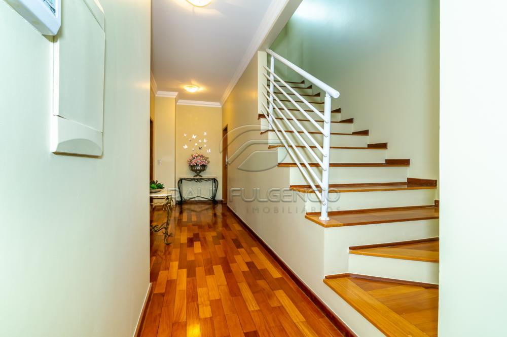 Comprar Casa / Condomínio Térrea em Londrina apenas R$ 1.380.000,00 - Foto 21