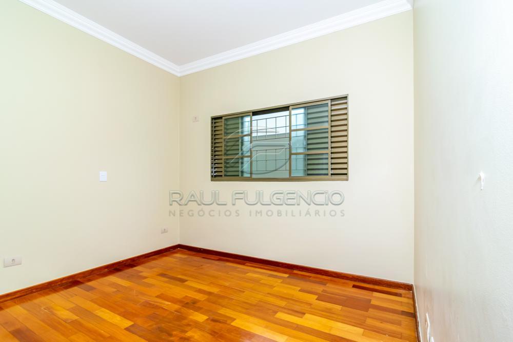 Comprar Casa / Condomínio Térrea em Londrina apenas R$ 1.380.000,00 - Foto 22