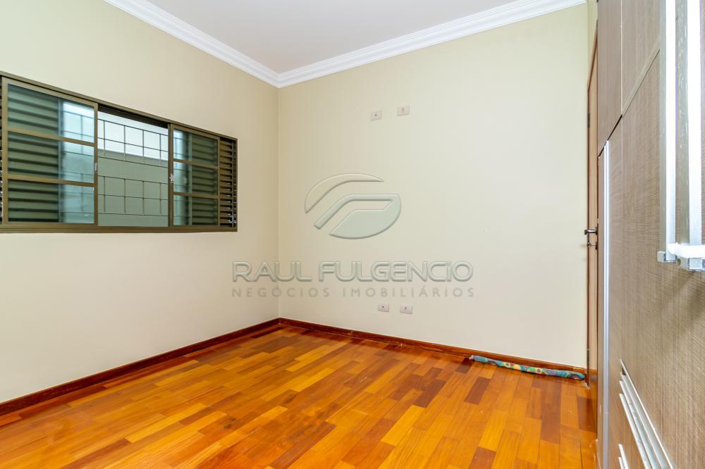 Comprar Casa / Condomínio Térrea em Londrina apenas R$ 1.380.000,00 - Foto 23