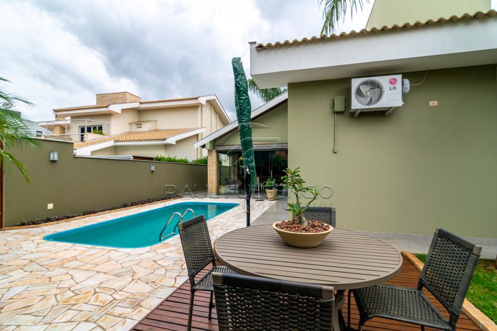 Comprar Casa / Condomínio Térrea em Londrina apenas R$ 1.380.000,00 - Foto 33