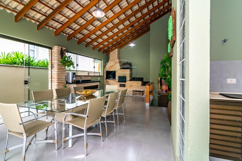 Comprar Casa / Condomínio Térrea em Londrina apenas R$ 1.380.000,00 - Foto 26