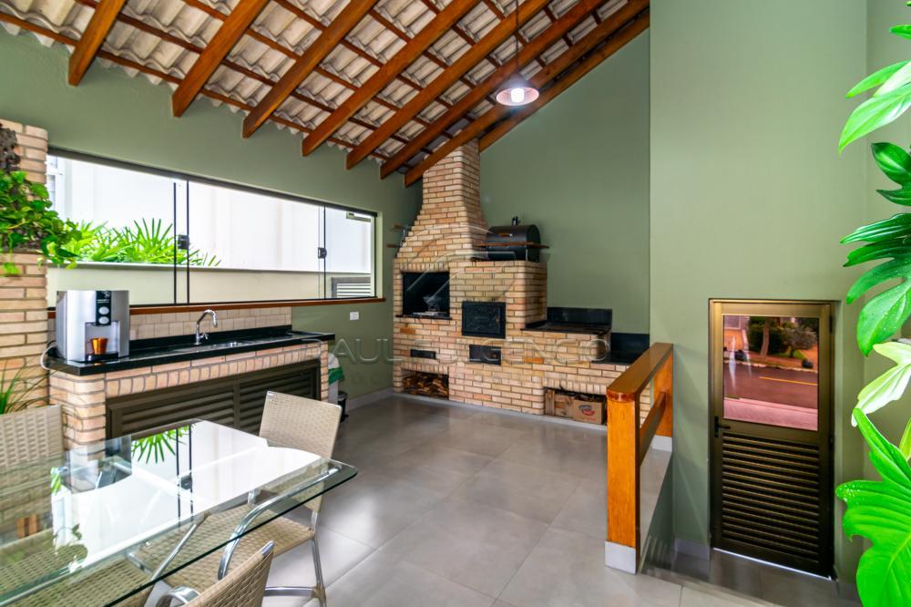 Comprar Casa / Condomínio Térrea em Londrina apenas R$ 1.380.000,00 - Foto 27