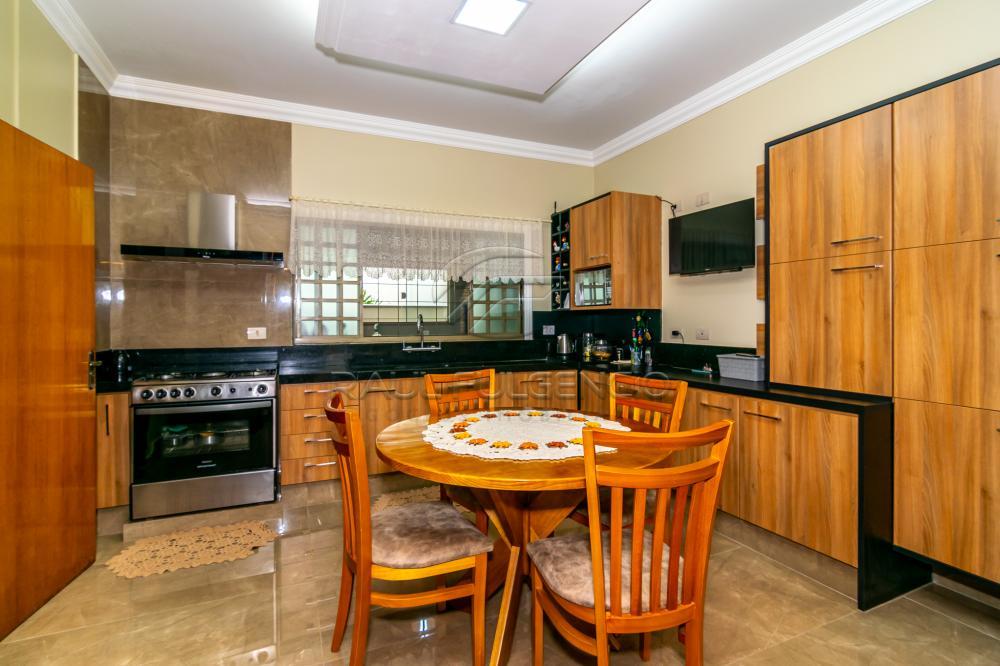 Comprar Casa / Condomínio Térrea em Londrina apenas R$ 1.380.000,00 - Foto 28