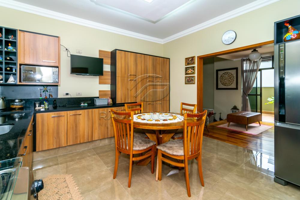 Comprar Casa / Condomínio Térrea em Londrina apenas R$ 1.380.000,00 - Foto 29