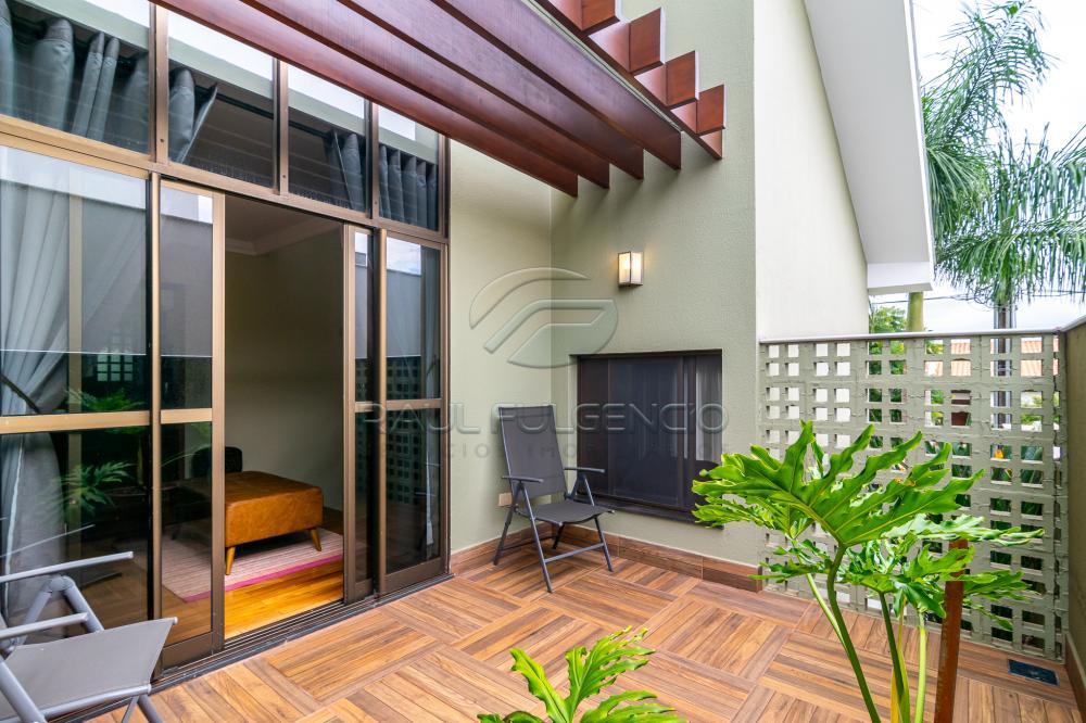Comprar Casa / Condomínio Térrea em Londrina apenas R$ 1.380.000,00 - Foto 31