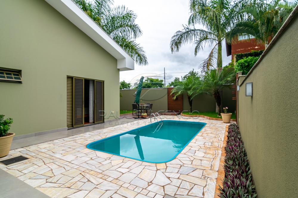 Comprar Casa / Condomínio Térrea em Londrina apenas R$ 1.380.000,00 - Foto 32