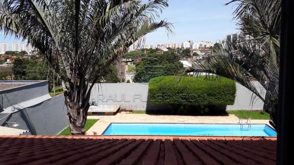 Alugar Casa / Sobrado em Londrina R$ 5.000,00 - Foto 12