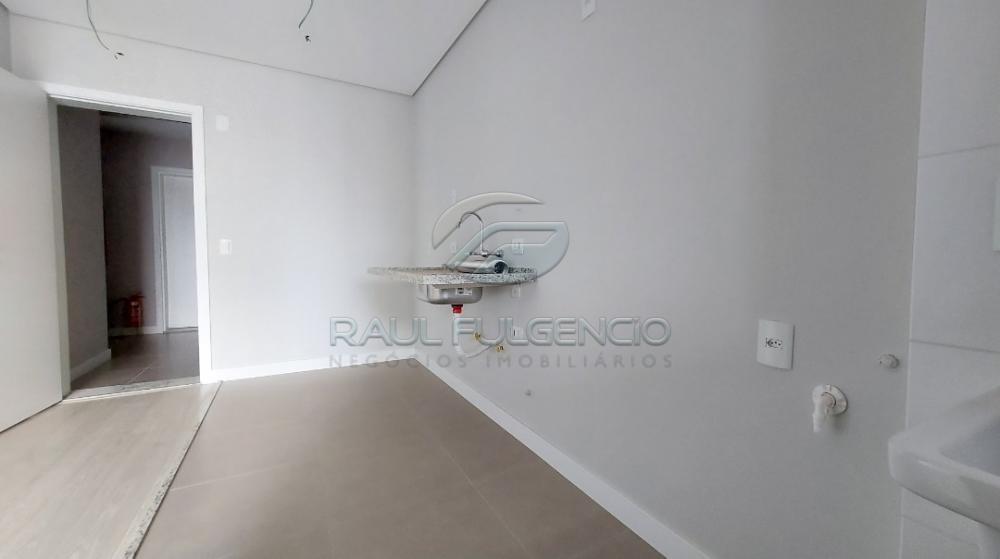 Comprar Apartamento / Padrão em Londrina R$ 365.000,00 - Foto 2