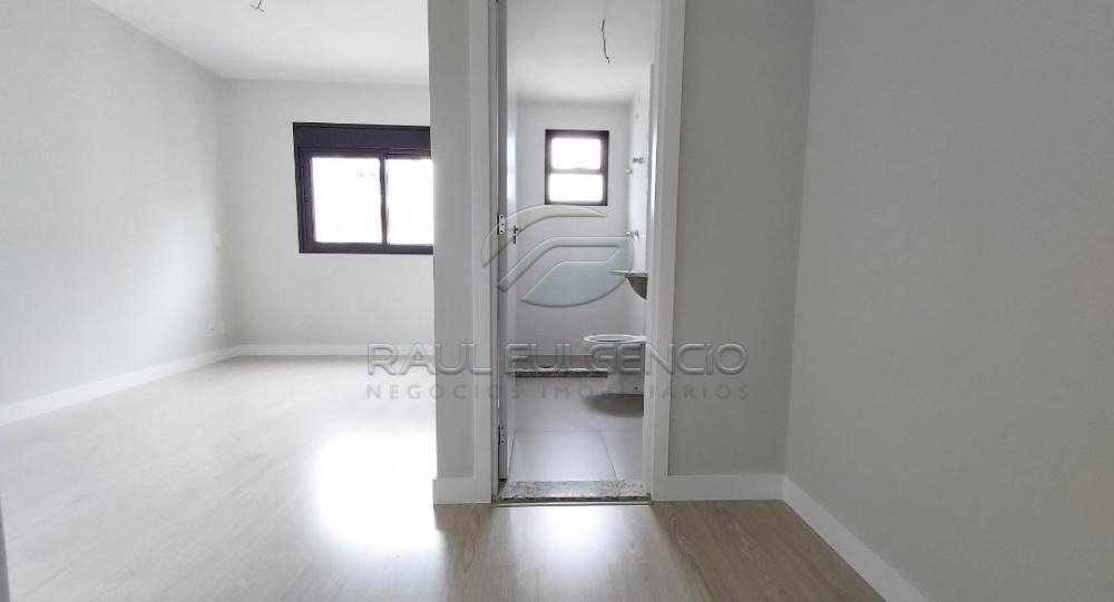 Comprar Apartamento / Padrão em Londrina R$ 365.000,00 - Foto 5