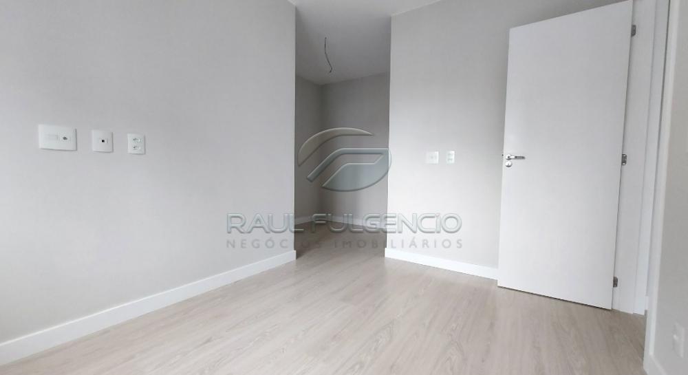 Comprar Apartamento / Padrão em Londrina R$ 365.000,00 - Foto 7