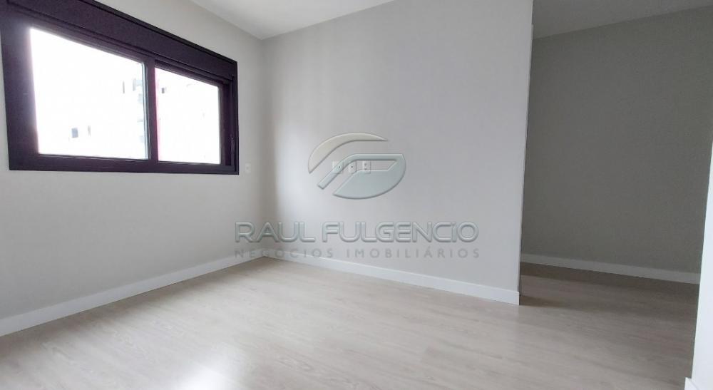 Comprar Apartamento / Padrão em Londrina R$ 365.000,00 - Foto 8