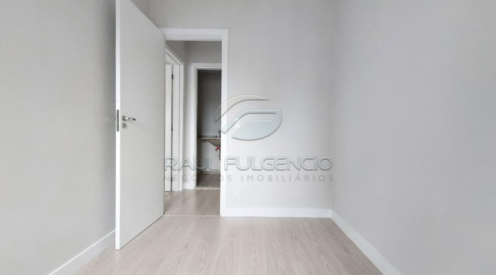 Comprar Apartamento / Padrão em Londrina R$ 365.000,00 - Foto 9