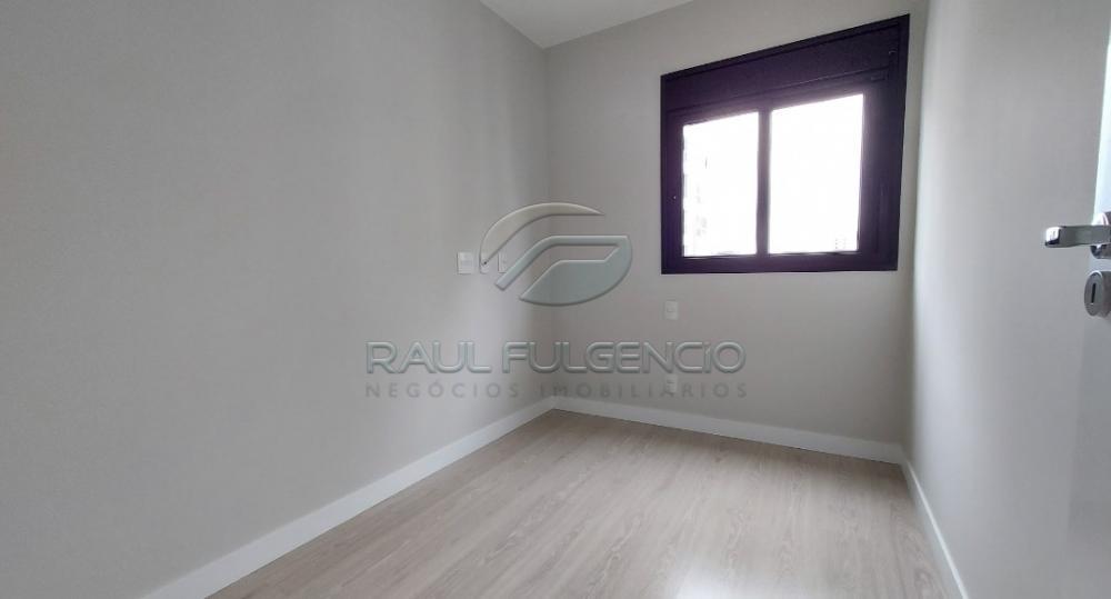 Comprar Apartamento / Padrão em Londrina R$ 365.000,00 - Foto 10