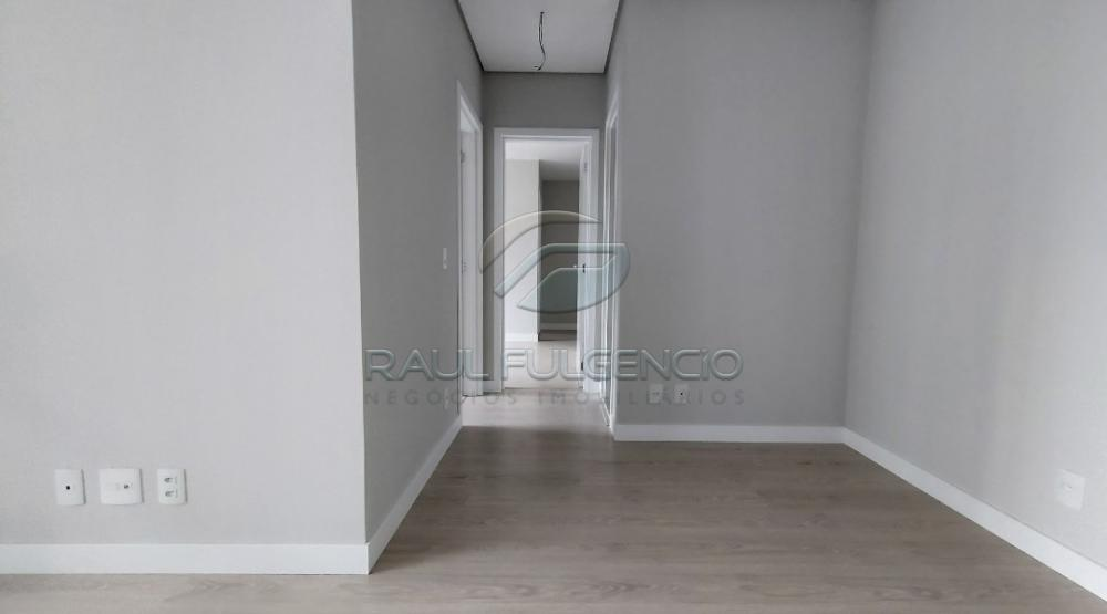 Comprar Apartamento / Padrão em Londrina R$ 365.000,00 - Foto 12
