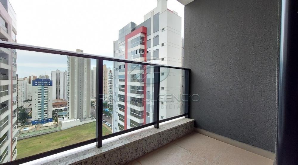 Comprar Apartamento / Padrão em Londrina R$ 365.000,00 - Foto 13