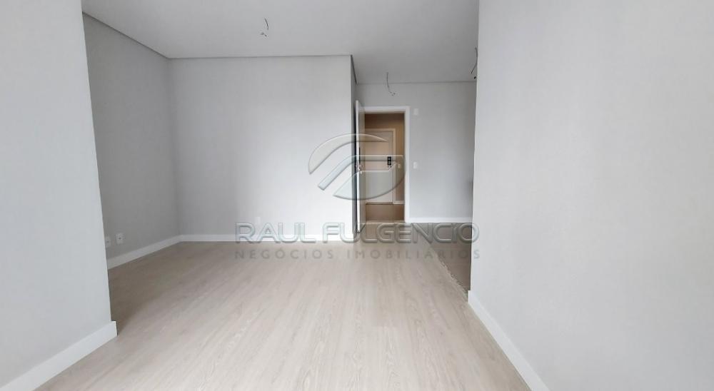 Comprar Apartamento / Padrão em Londrina R$ 365.000,00 - Foto 3