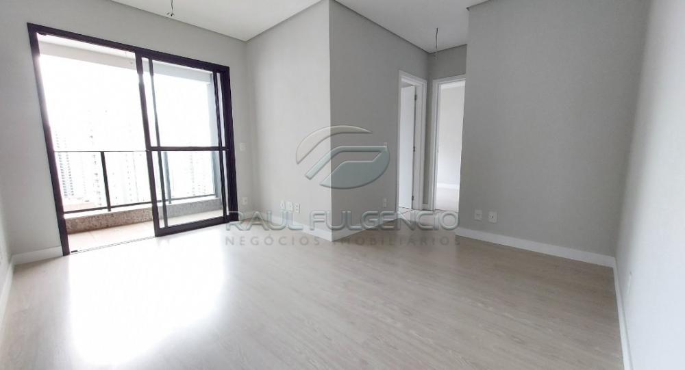 Comprar Apartamento / Padrão em Londrina R$ 365.000,00 - Foto 4