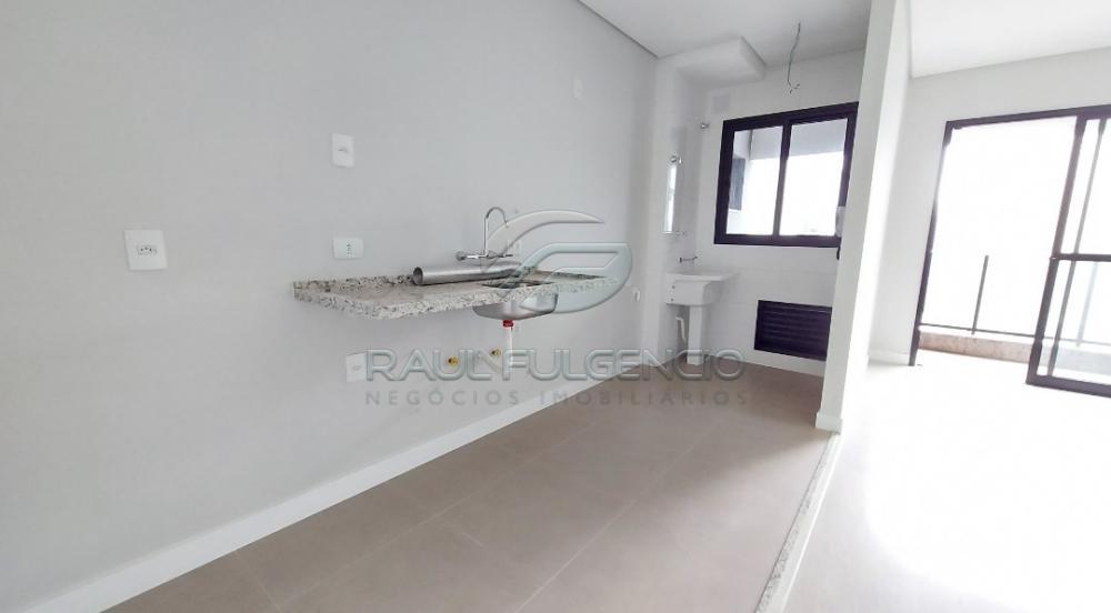 Comprar Apartamento / Padrão em Londrina R$ 365.000,00 - Foto 15