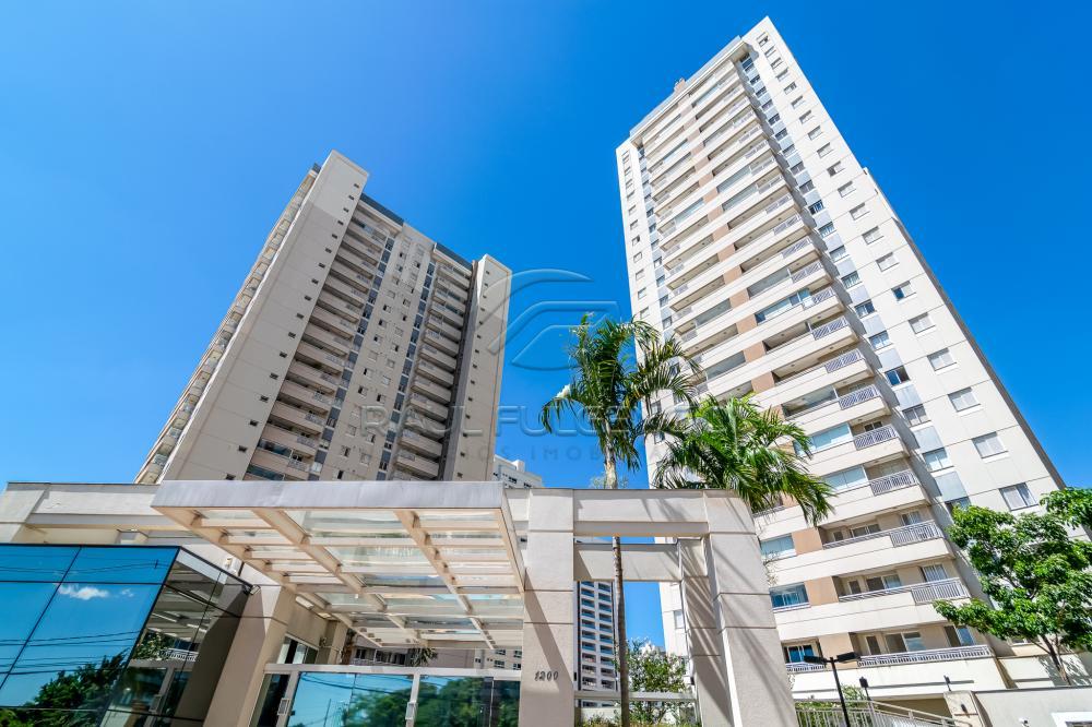 Comprar Apartamento / Padrão em Londrina R$ 460.000,00 - Foto 1
