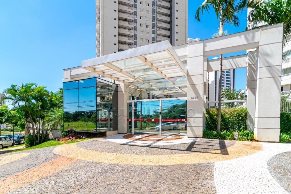Comprar Apartamento / Padrão em Londrina R$ 460.000,00 - Foto 2